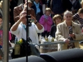 IG Herbst- und Weinfest 2012