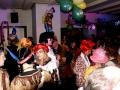 18_karneval_2013_bvz