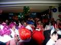 06_karneval_2013_bvz