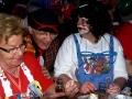08_karneval_2013_bvz