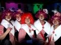 09_karneval_2013_bvz
