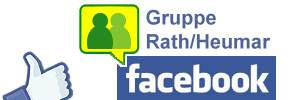 IG-FB-Gruppe-Logo