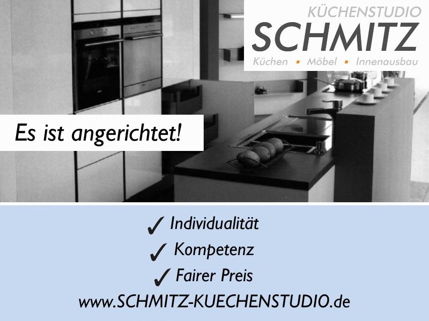 Banner-Schmitz