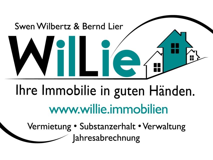 Banner-Willie