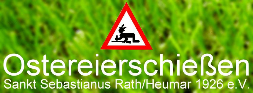Ostereierschiessen_2013