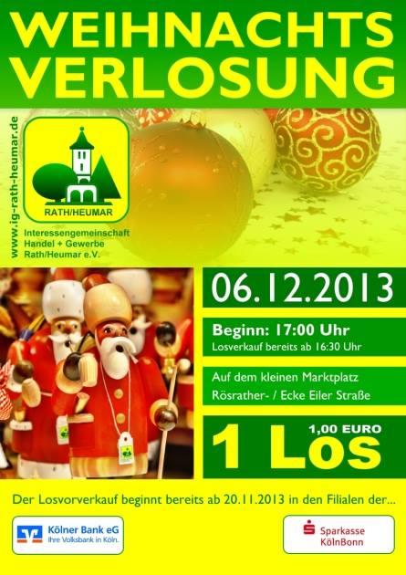 IG-Weihnachtsverlosung_2013