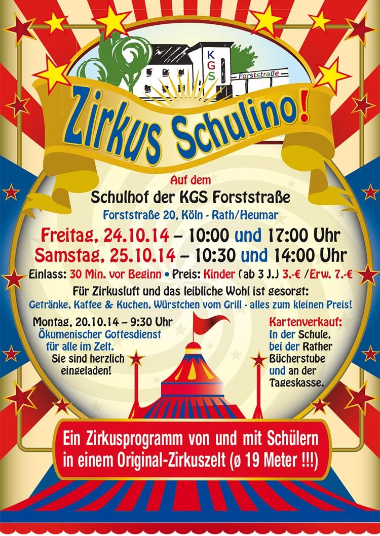 Zirkus_Schulino_web_ohneSponsor_large