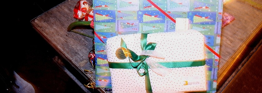 07_slider_weihnachtsverlosung_2014