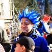 12 Karneval 2015 im BVZ