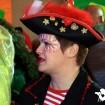 16 Karneval 2015 im BVZ
