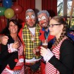 20 Karneval 2015 im BVZ