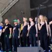 19 Musikfestival 2015