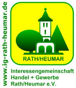 IG-Logo-Preview