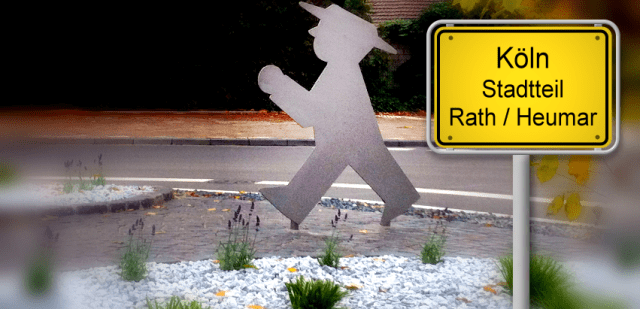 IG-Kreisverkehr-Ampelmaennchen