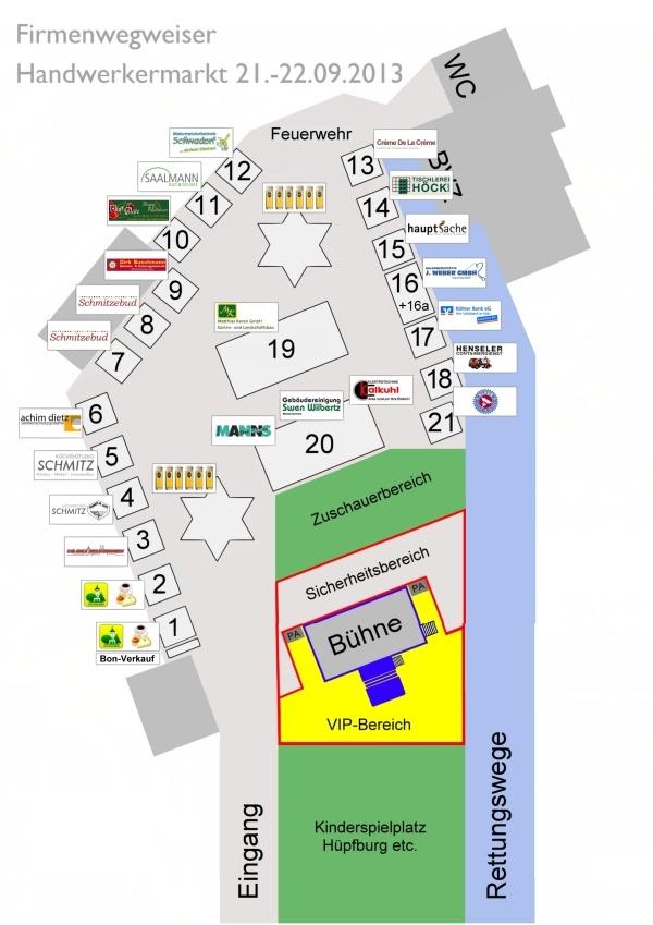 BVZ-Standplan_Firmenwegweiser