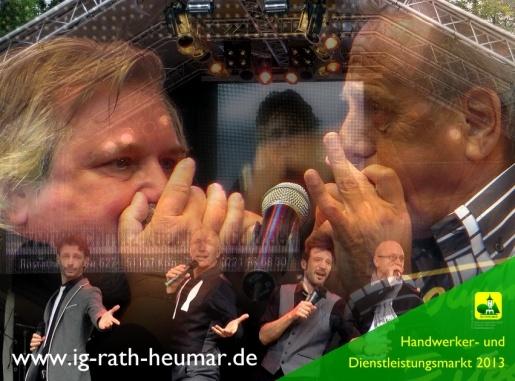 IG-FB-Header-HWM2013_515x381