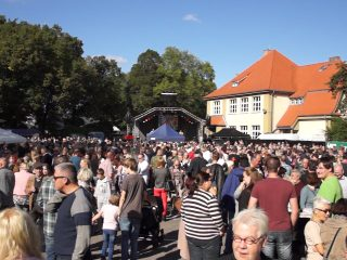 Weinfest 2015 HD.mp4.00_00_00_00.Standbild001