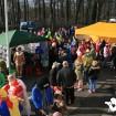 01 Karneval 2015 im BVZ