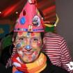 28 Karneval 2015 im BVZ