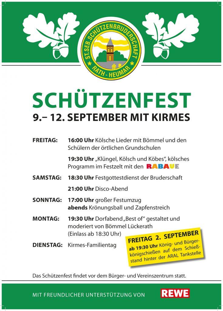 Schuetzenfest_A3.indd