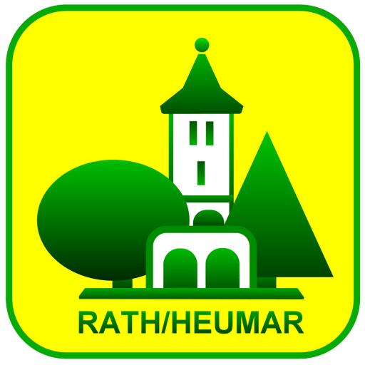 IG Rath-Heumar Logo