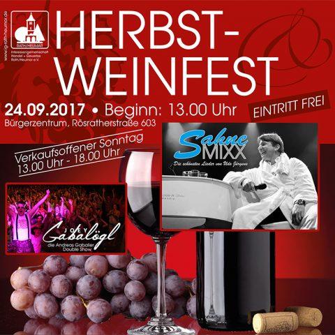 Plakat_Weinfest_2017