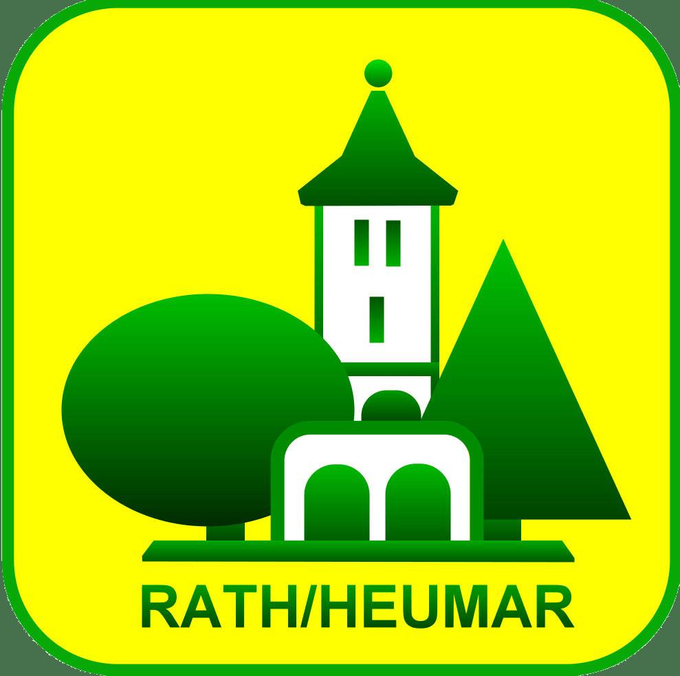 IG Rath/Heumar e.V.
